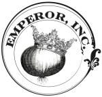 emperor-inc-hp